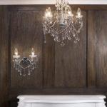 spa-19713-chr-luxury-bathroom-chanedlier-matching-wall-lights-stunning-interior-design