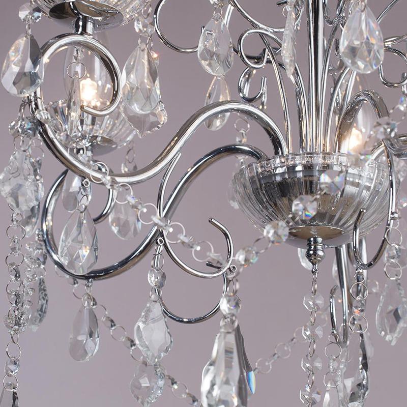 spa-19713-chr-luxury-bathroom-chandelier-matching-wall-lights-stunning-interior-design