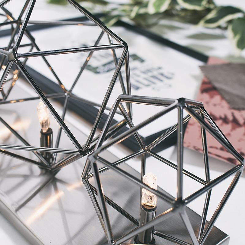 Litecraft lighting giveaway