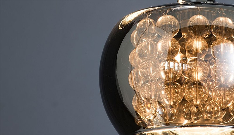 New Normandy Lighting Collection