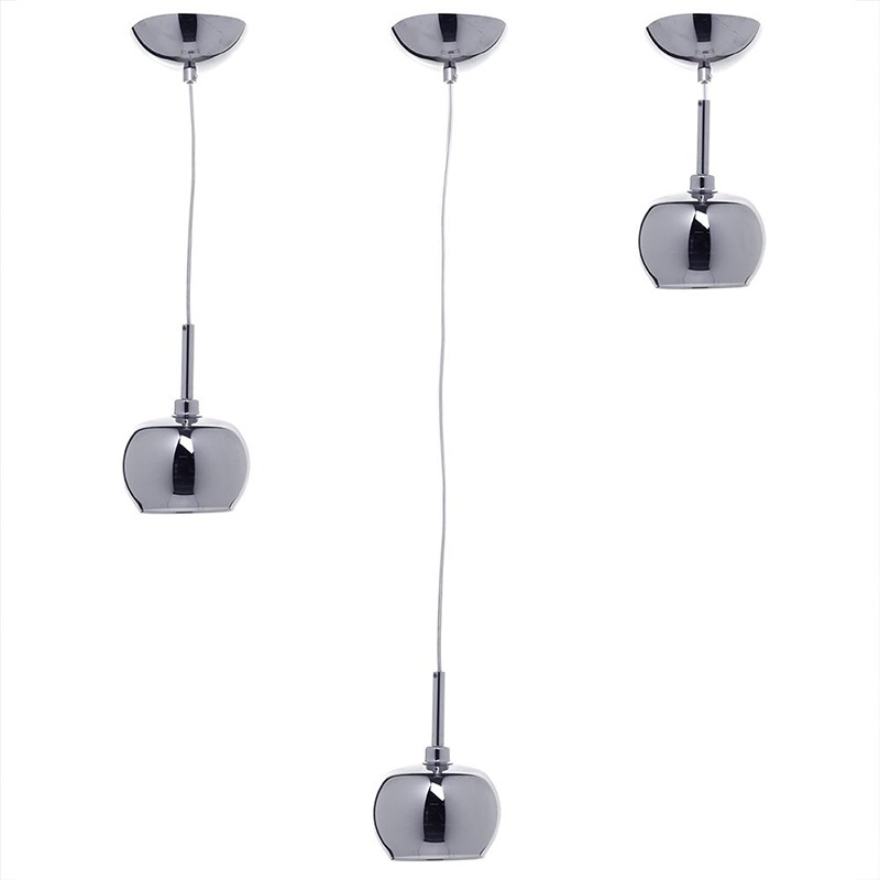 New Normandy Lighting Collection 1 light pendant