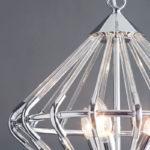 Corsica Lighting Collection