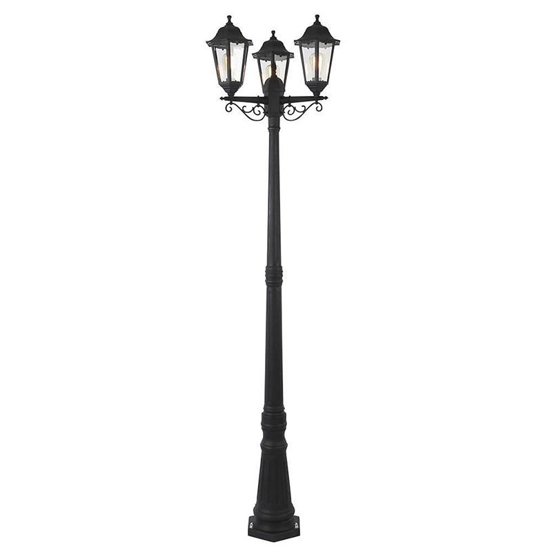 Top Picks exterior Lighting