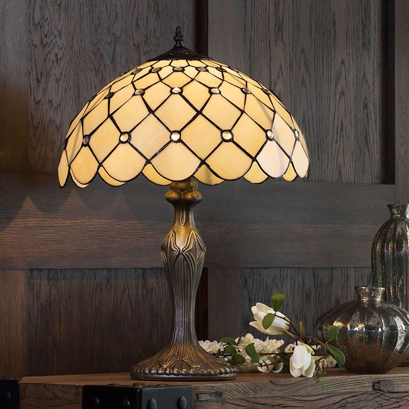 French country style lighting