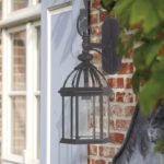 Top picks for Exterior Lighting