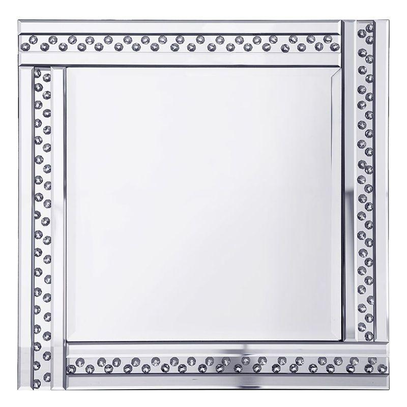 small spaces lighting tips - Mirrors -Litecraft