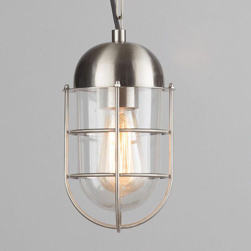 Top Picks for Exterior Lighting