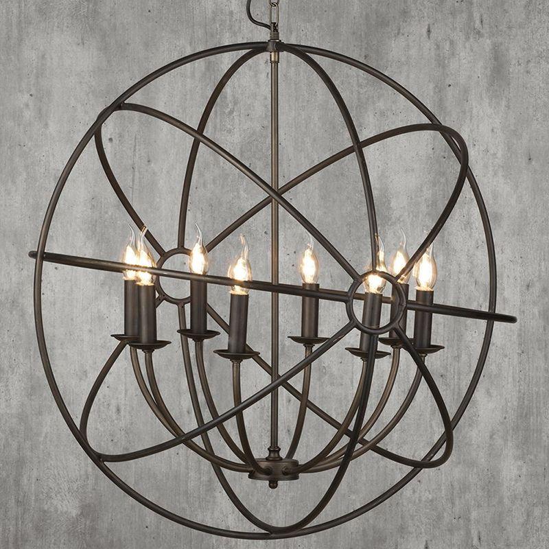 Lighting tips for a dark Kitchen interior from Litecraft