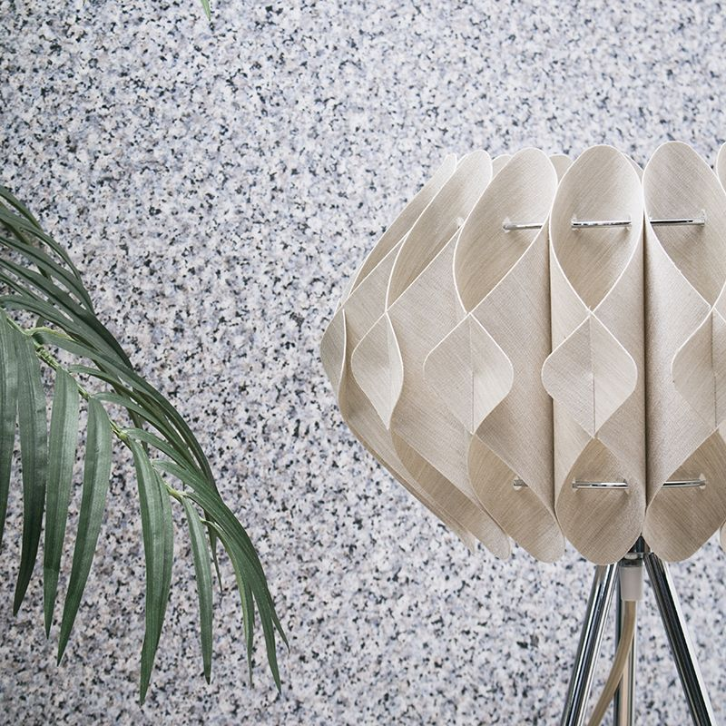 Competition : Win a Terrazzo Trend Inspired Light