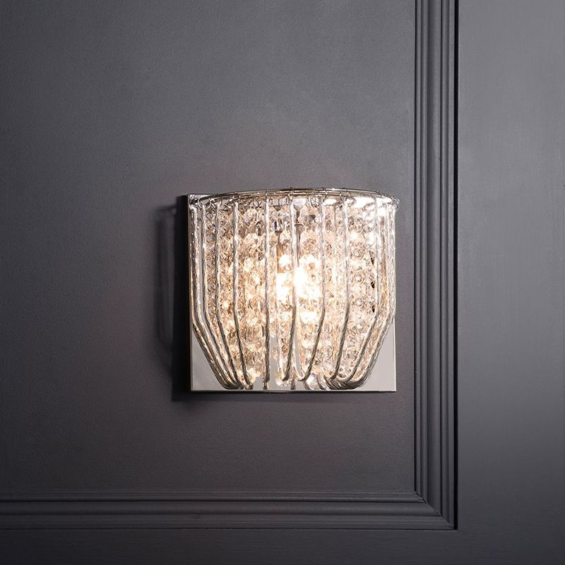 4 tips for lighting in rooms with low ceilings