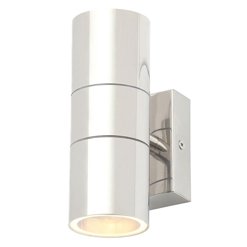 Litecraft's New Outdoor Lighting Range