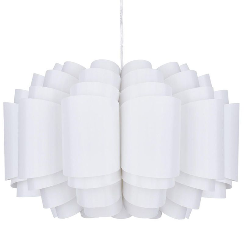 Top 7 retro lighting - pendant and easy fit lights for the dining room