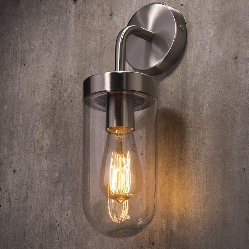Litecraft's New Outdoor Lighting Range