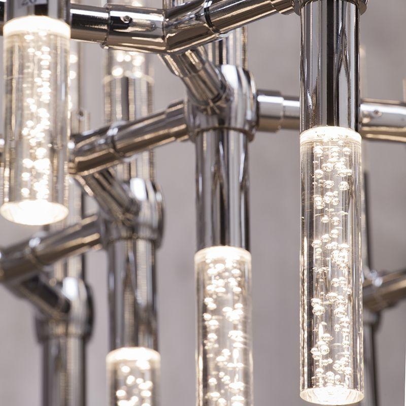 New Helixio Lighting Collection