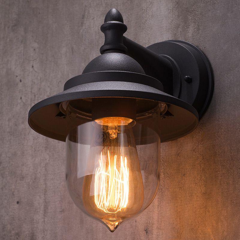 3 Biggest outdoor lighting mistakes