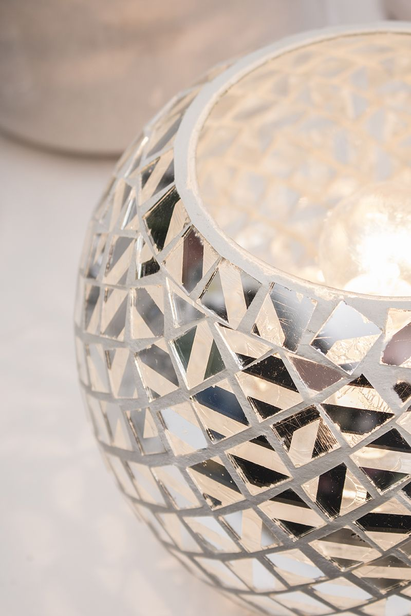 Win a hint of decor inspired light with Litecraft's latest competition