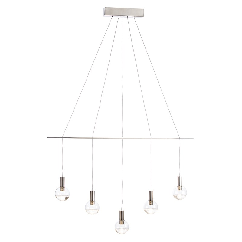 New Visconte Splendere Lighting Collection